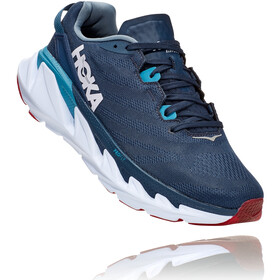 Hoka One One Elevon 2 Shoes Men, moonlit ocean/blue moon